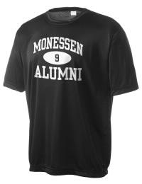 Monessen High School Alumni