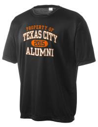 Texas City High SchoolAlumni