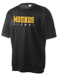 Mounds High SchoolAlumni