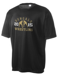 Oak Forest High SchoolWrestling