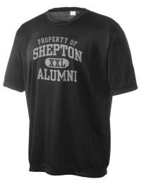 Shepton High School Alumni