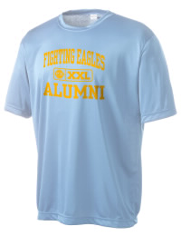 San Pasqual High School Alumni
