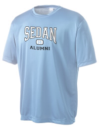 Sedan High School Alumni