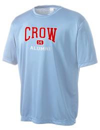 Crow High School Alumni