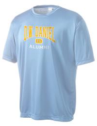 D W Daniel High SchoolAlumni