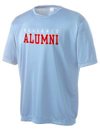 Alliance High School Alumni