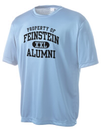 Feinstein High School Alumni