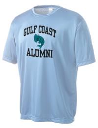 Gulf Coast High School Alumni