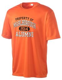 Marlborough High School Alumni