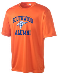 Southwood High School Alumni