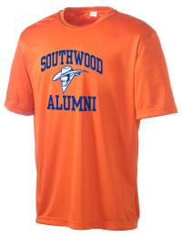 Southwood High School Alumni