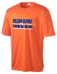 William Blount High SchoolAlumni