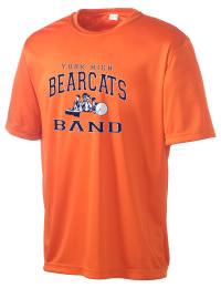 William Penn High School Band