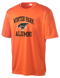 Winter Park High School Alumni