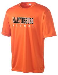 Martinsburg High School Alumni
