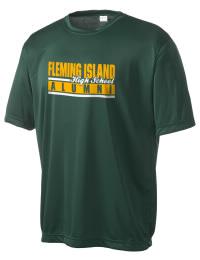 Fleming Island High School Alumni