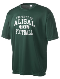 Alisal High School Football