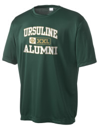 Ursuline High School Alumni