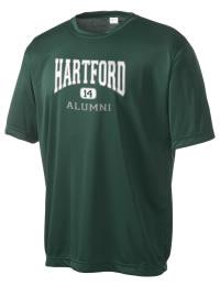 Hartford High School Alumni