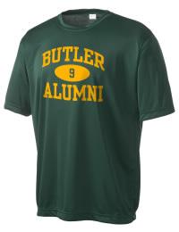 Butler High School Alumni