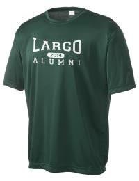 Largo High School Alumni