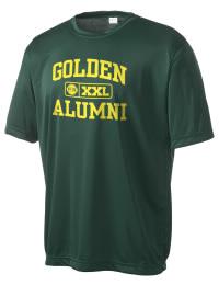 Klein Forest High School Alumni