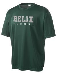 Helix High School Alumni