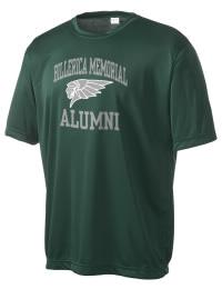 Billerica Memorial High School Alumni