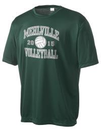 Mehlville High School Volleyball