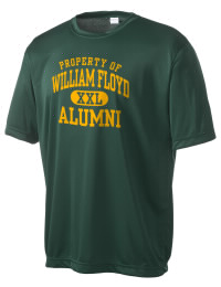 William Floyd High SchoolAlumni