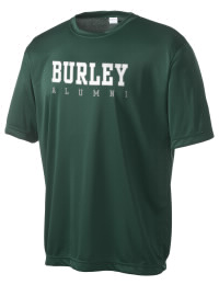 Burley High School Alumni