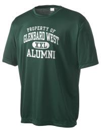 Glenbard West High School Alumni