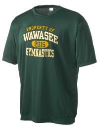 Wawasee High School Gymnastics