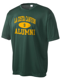 La Costa Canyon High School Alumni