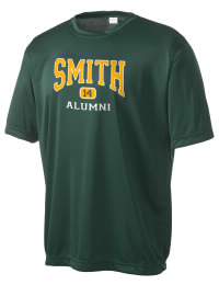 Smith High School Alumni