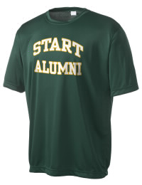 Start High School Alumni