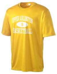Upper Arlington High School Basketball