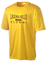 Laguna Hills High School Alumni