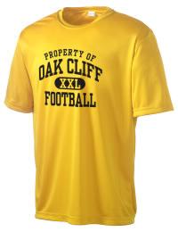 South Oak Cliff High School Football