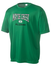 Mayde Creek High School Alumni
