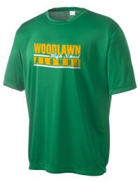 Woodlawn High School Alumni