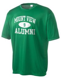 Mount View High School Alumni