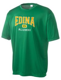 Edina High School Alumni