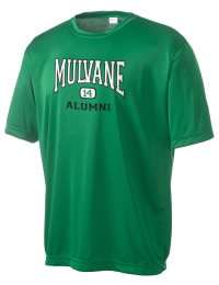 Mulvane High School Alumni