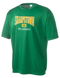 Sharpstown High School Alumni