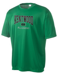 Kentwood High SchoolAlumni