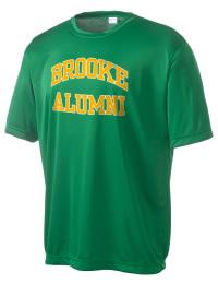 Brooke High School Alumni