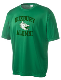 Duxbury High School Alumni