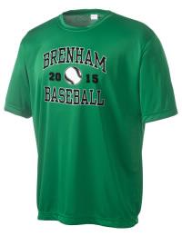 Brenham High School Baseball