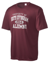 South Effingham High School Alumni